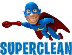 SupercleanLogo-1024x783