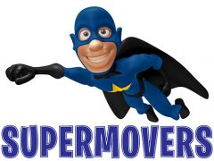 supermover-e1554684328736